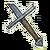 QueenOfShebasSword-Icon