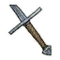 QueenOfShebasSword-Icon