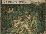 Pribyslavitz