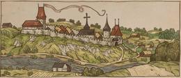 Rattay on Sasau codex image