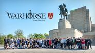Warhorse Studios staff 2