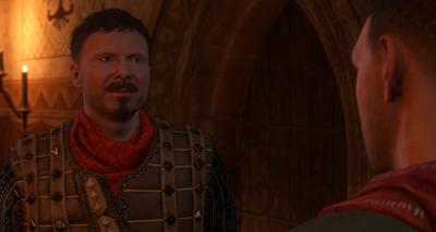 Radzig promotes Henry