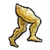 Kcd leg day perk icon