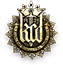 Kingdom Come: Deliverance Wiki