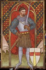 Radzig Kobyla Codex image