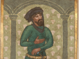Henry of Pirkstein