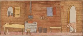 Kitchens codex image
