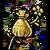 Kcd botanist perk icon