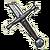LonginusSword-Icon