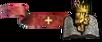 Codex characters icon1