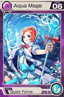 Aqua Mage R06