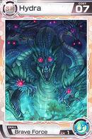 Hydra SR07