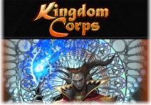 Wikia-Visualization-Main,kingdomcorpsencyclopedia