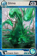 Slime C03