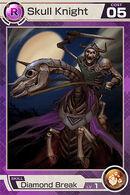 Skull Knight R05