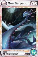 Sea Serpent SR06
