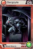 Gargoyle UC05