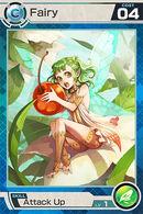Fairy C04