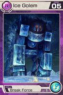 Ice Golem R05