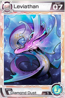 Leviathan SR07