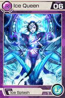 Ice Queen R06