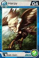 Harpy C04