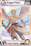 Angel Filho SR05