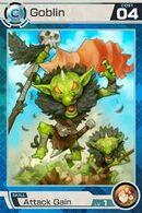 Goblin C04
