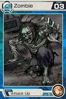 Zombie C03