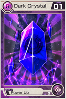 Dark Crystal R01