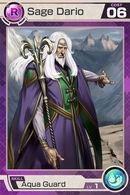 Sage Dario R06