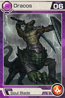 Dracos R06