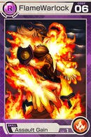 FlameWarlock R06