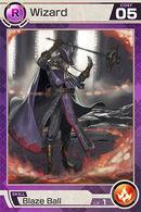 Wizard R05