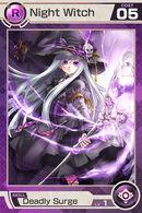 Night Witch R05