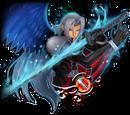 Sephiroth (EX)