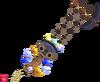 Treasure Trove (Upgrade 2) KHX