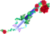 Divine Rose (Upgrade 4) KHX