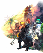 Key Art 3 (Artwork)
