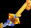 Three Wishes (Upgrade 2) KHX