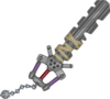 Fenrir (Upgrade 2) KHX