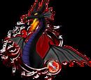 Maleficent (Dragon)