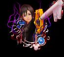 Xion HD Ver (EX)