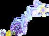 Diamond Dust (Upgrade 4) KHX