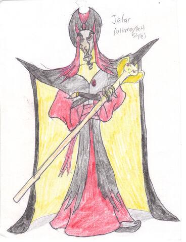 File:Jafar (GAVillain design).JPG