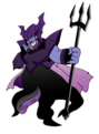 Ursula (Octopin Armor)