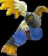 Aerial Striker
