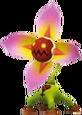 Stalker Plant