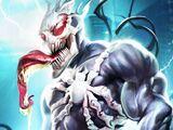 Venom (2099)