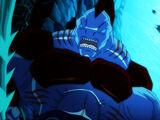 Tiger-Shark (Marvel)
